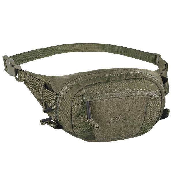 Helikon-Tex Hüfttasche Possum Waist Pack Cordura adaptive green
