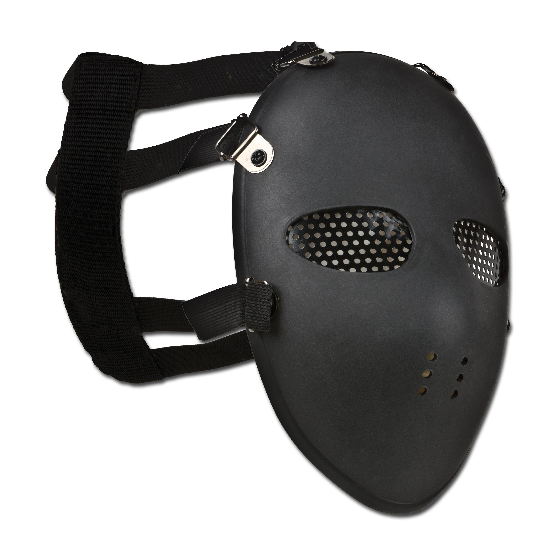 Gesichtschutz Maske Balistic Style