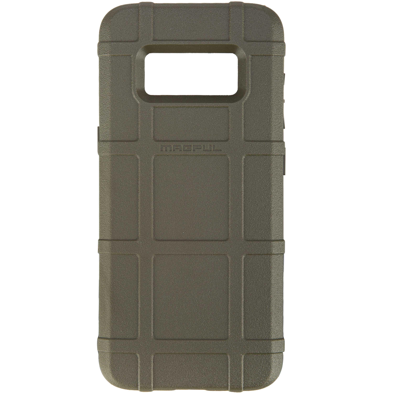 Magpul Handyhülle Field Case Samsung Galaxy S8 oliv