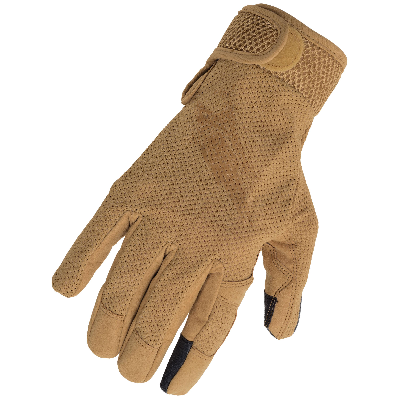 Defcon 5 Handschuh Amara Multi coyote