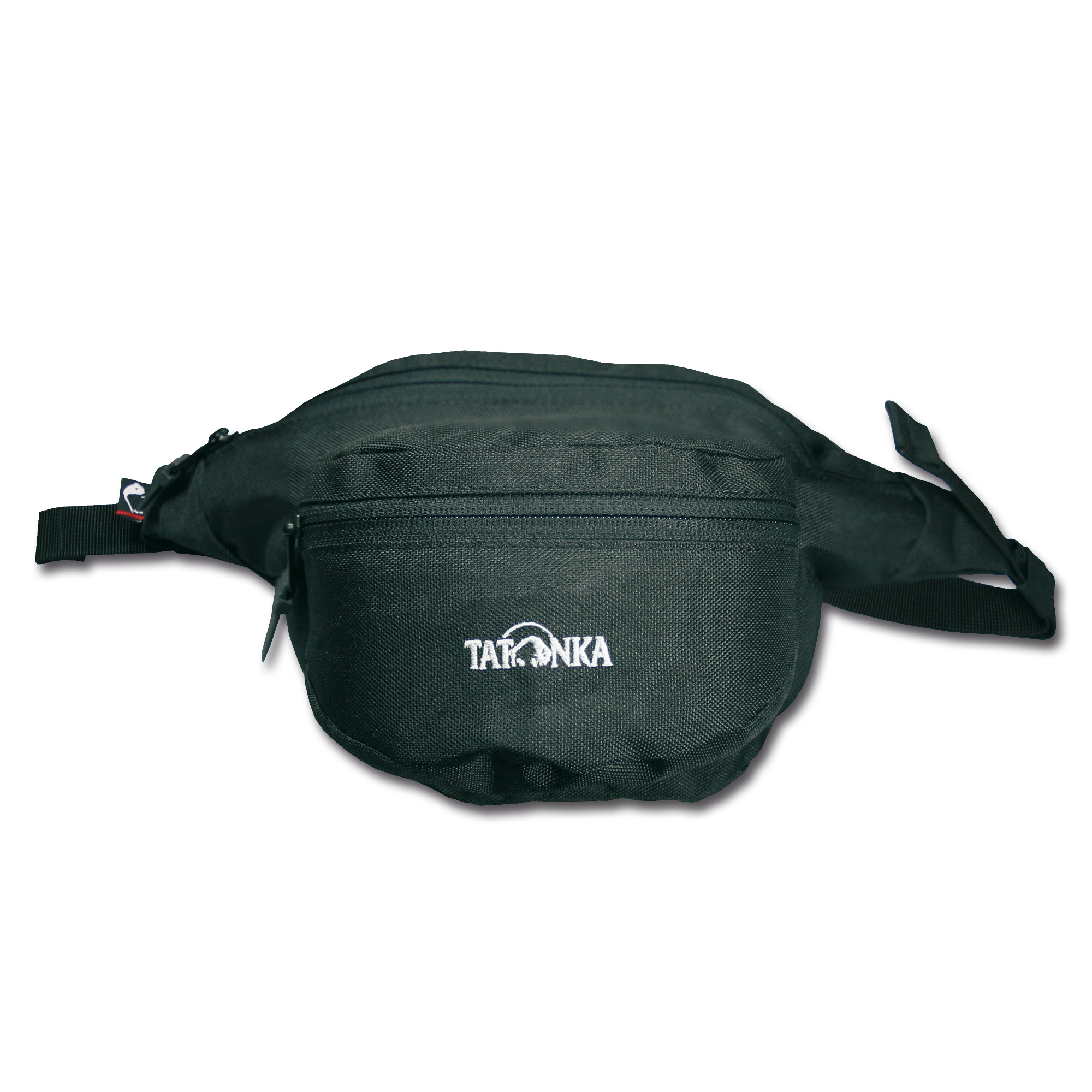 Funny Bag Tatonka S schwarz
