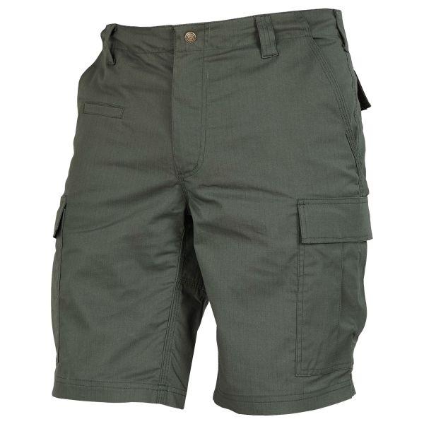 Pentagon Hose BDU 2.0 Shorts camo green