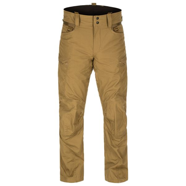 ClawGear Operator Combat Pant coyote