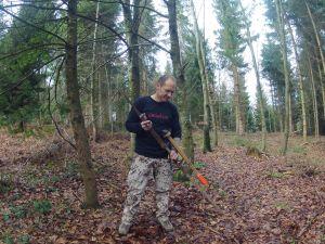 bow hunting 02