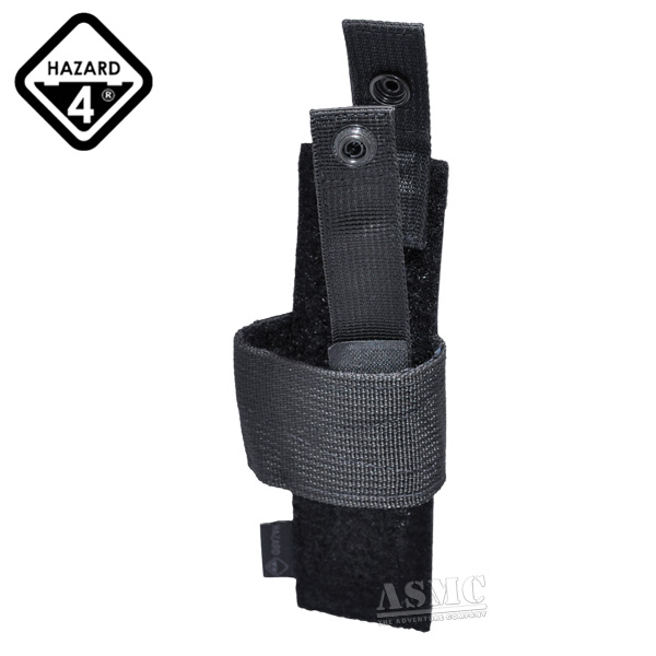 Hazard 4 Stick-Up Modular Universal Holster schwarz