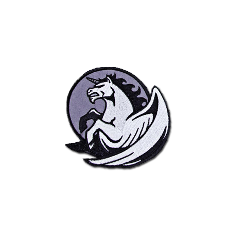 MilSpecMonkey Patch Pegasus Unicorn swat
