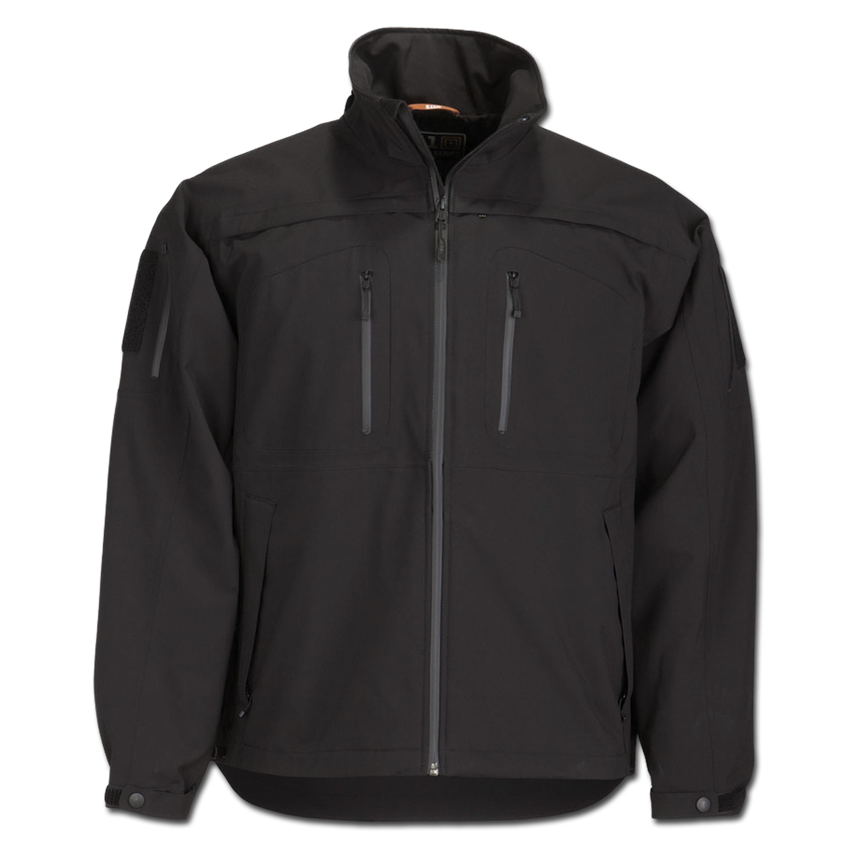 5.11 Sabre Jacket 2.0 schwarz