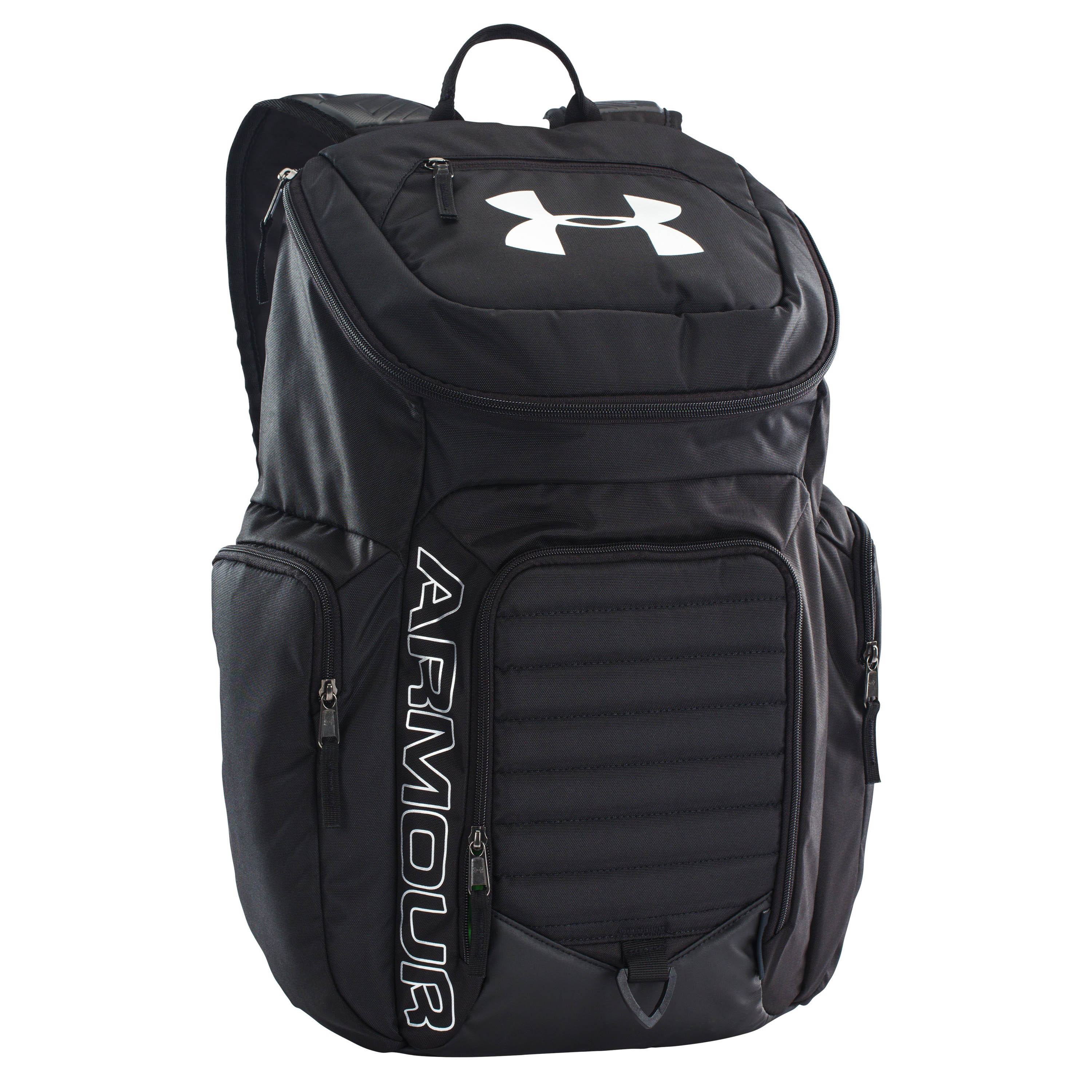 Under Armour Undeniable Backpack II schwarz