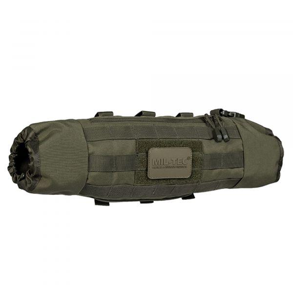 Mil-Tec Tactical Handwärmer Muff oliv