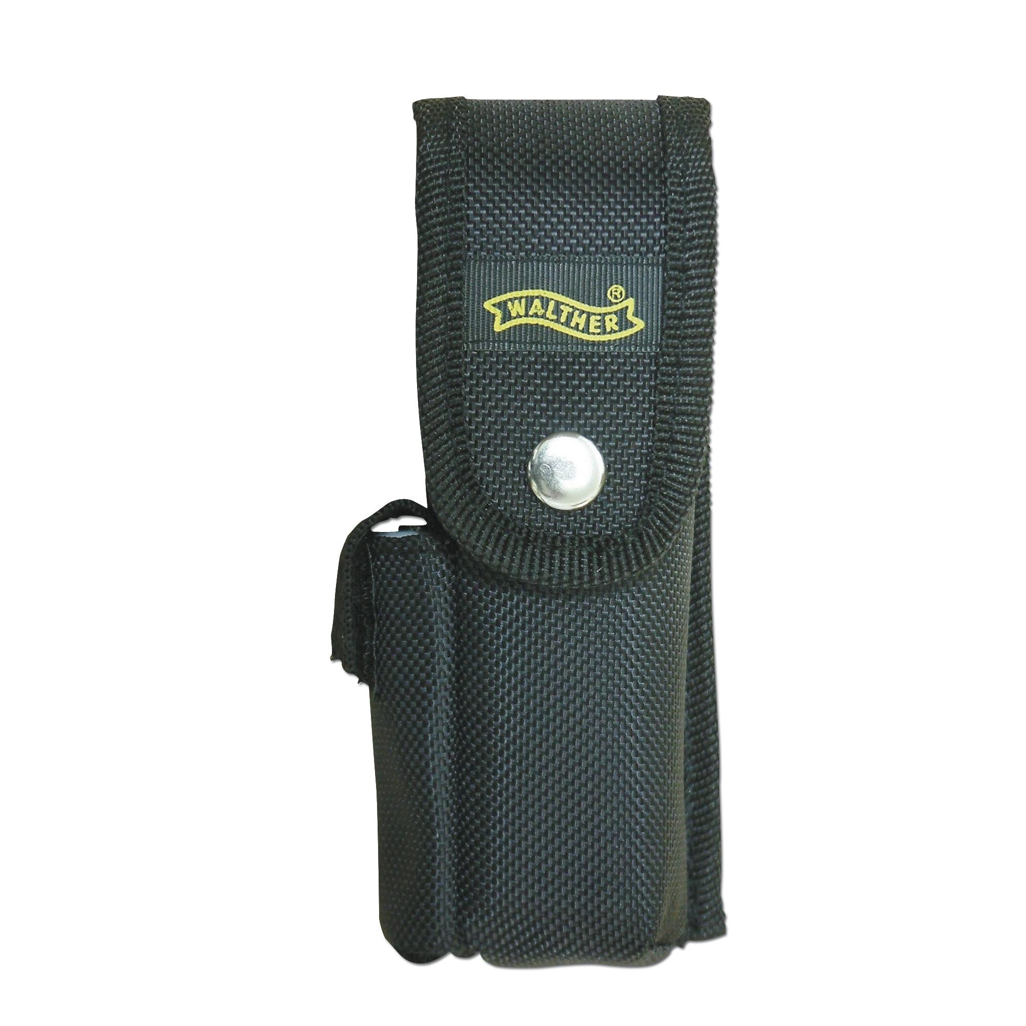 Gürtelholster Walther Tactical