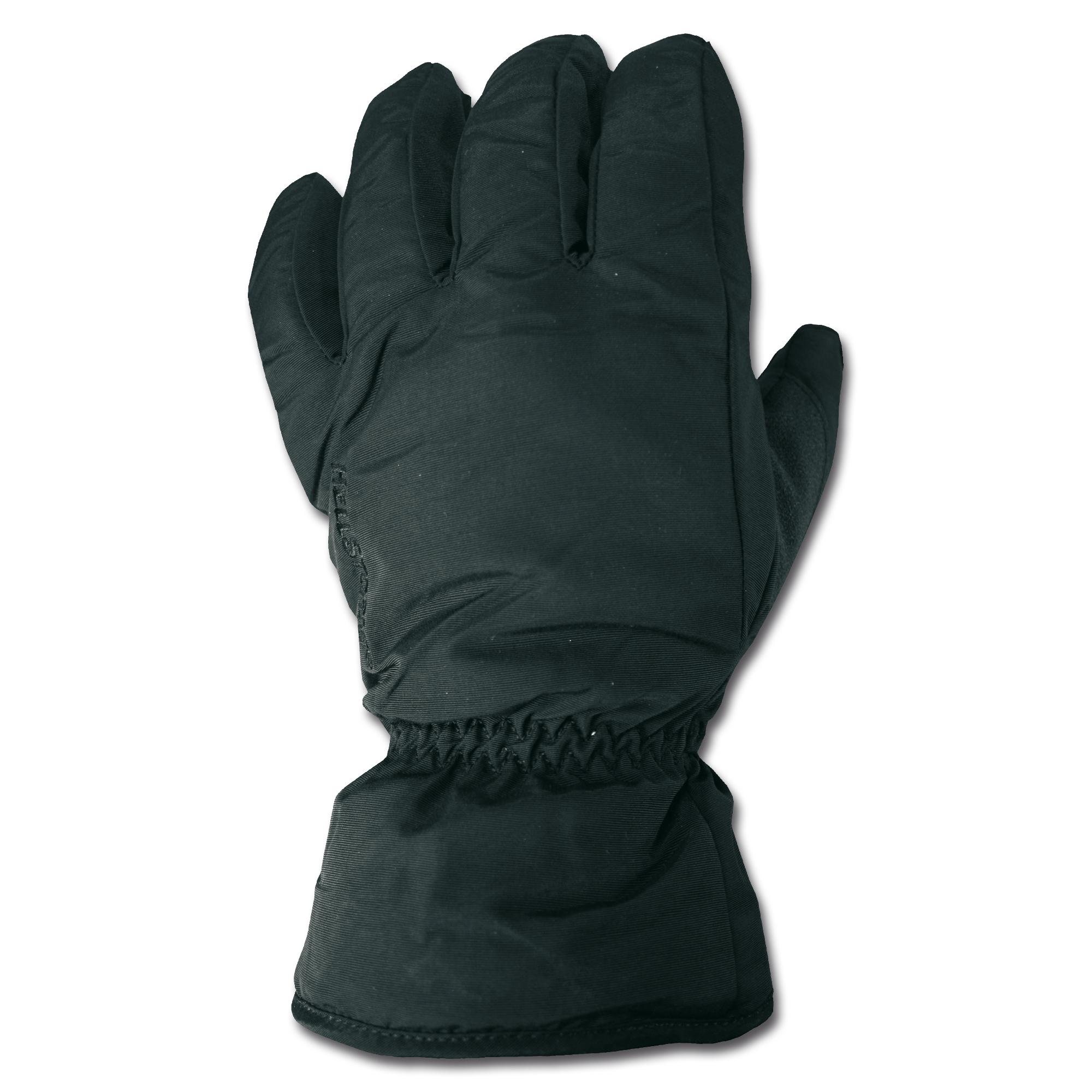 Handschuhe Blackhawk ECW