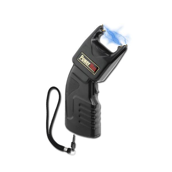 Elektroschocker Power Max 500.000 V