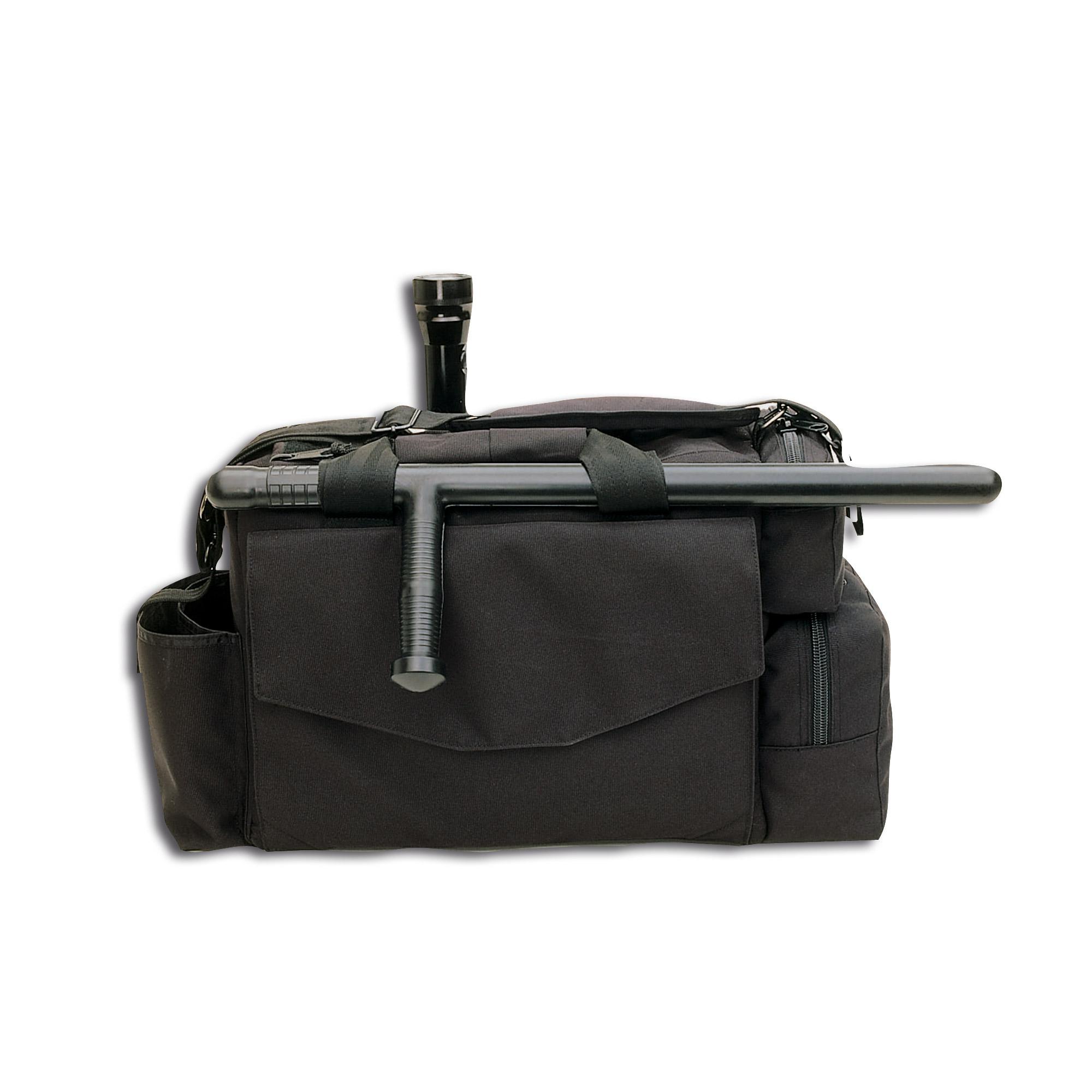 Police-Bag Mil-Tec