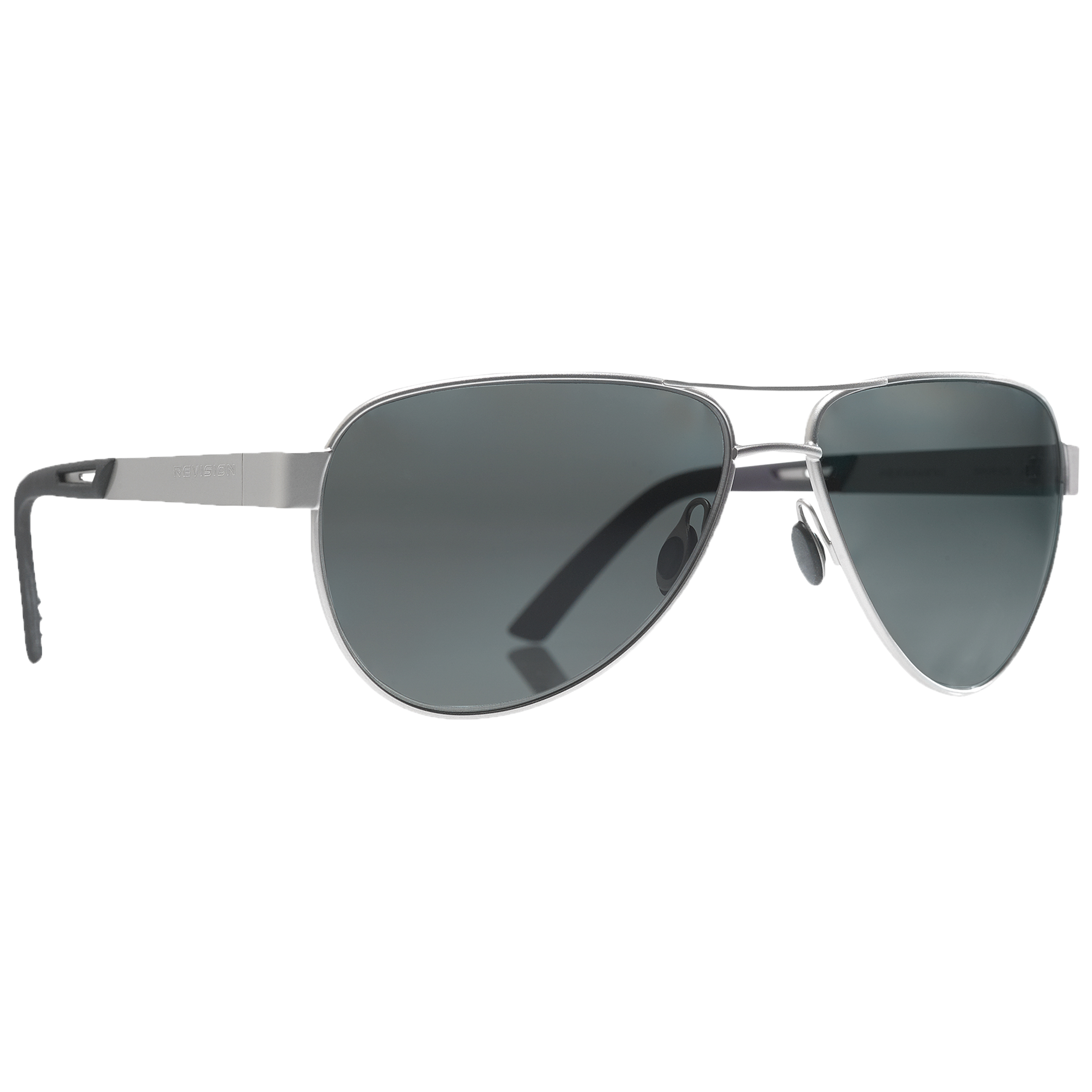 Revision Brille Alphawing Sport polarized