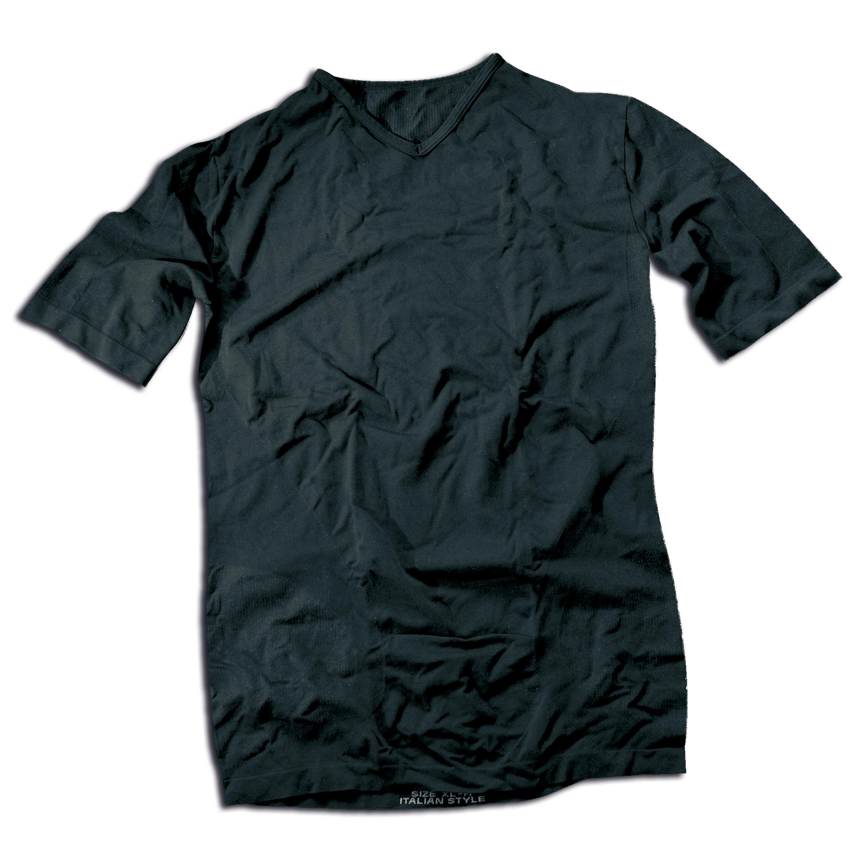 T-Shirt TESS schwarz