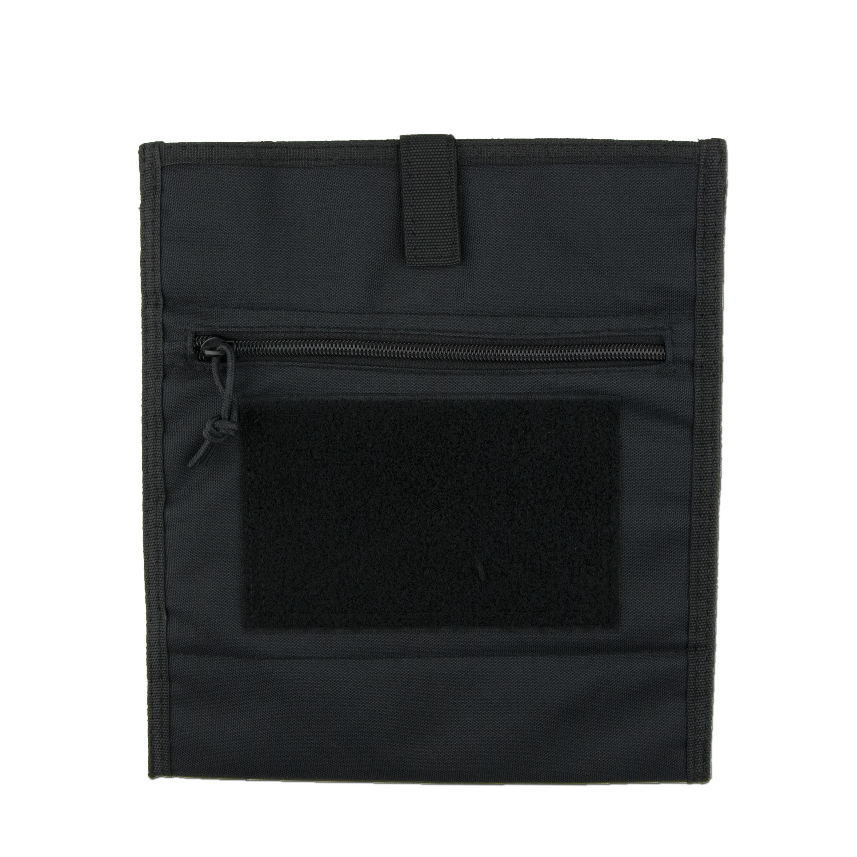Tasche MFH Tablet PC schwarz