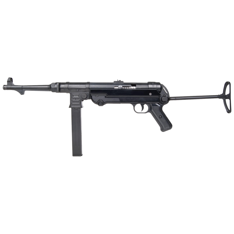 GSG Gewehr MP40 9 mm P.A.K