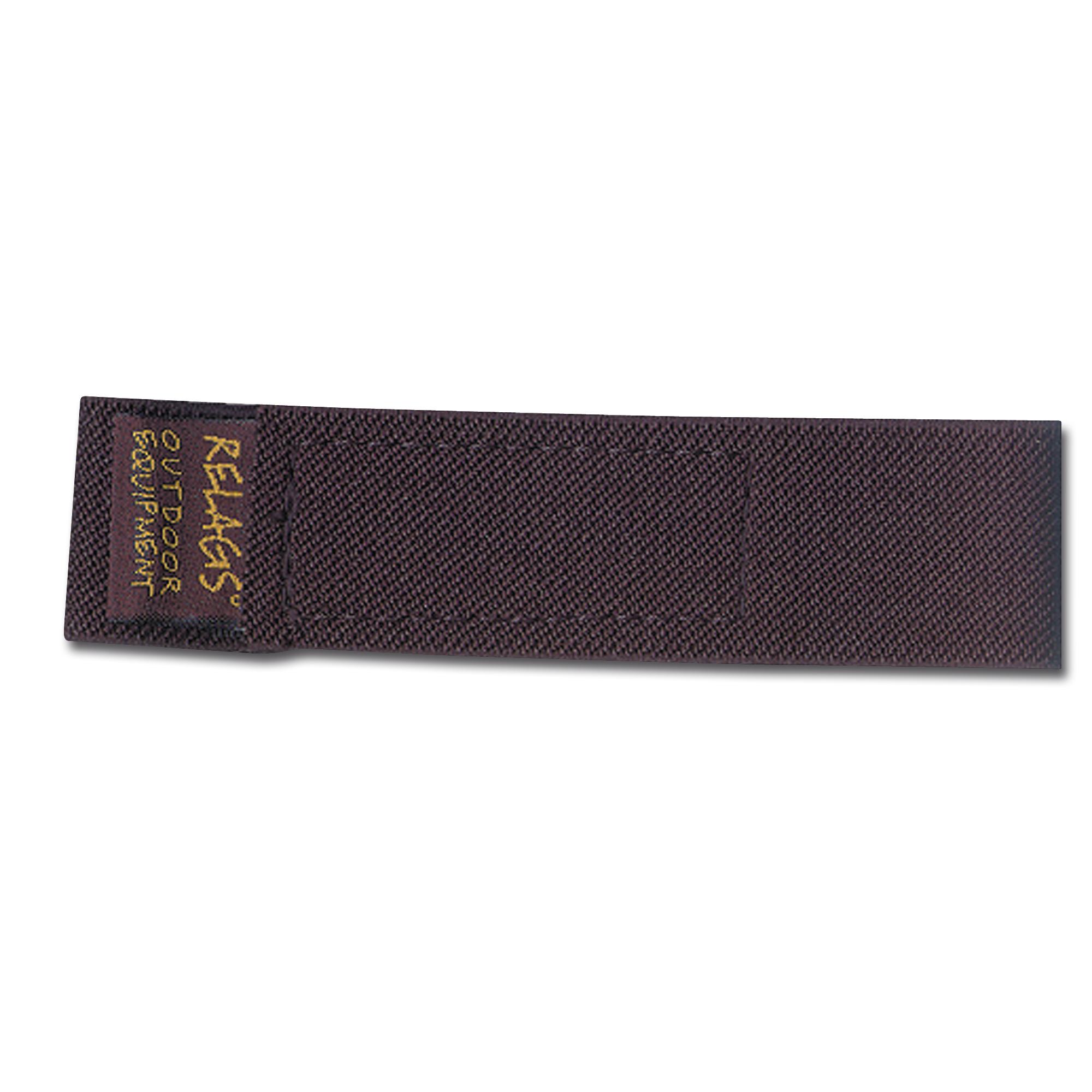 Strapits schwarz 30 cm