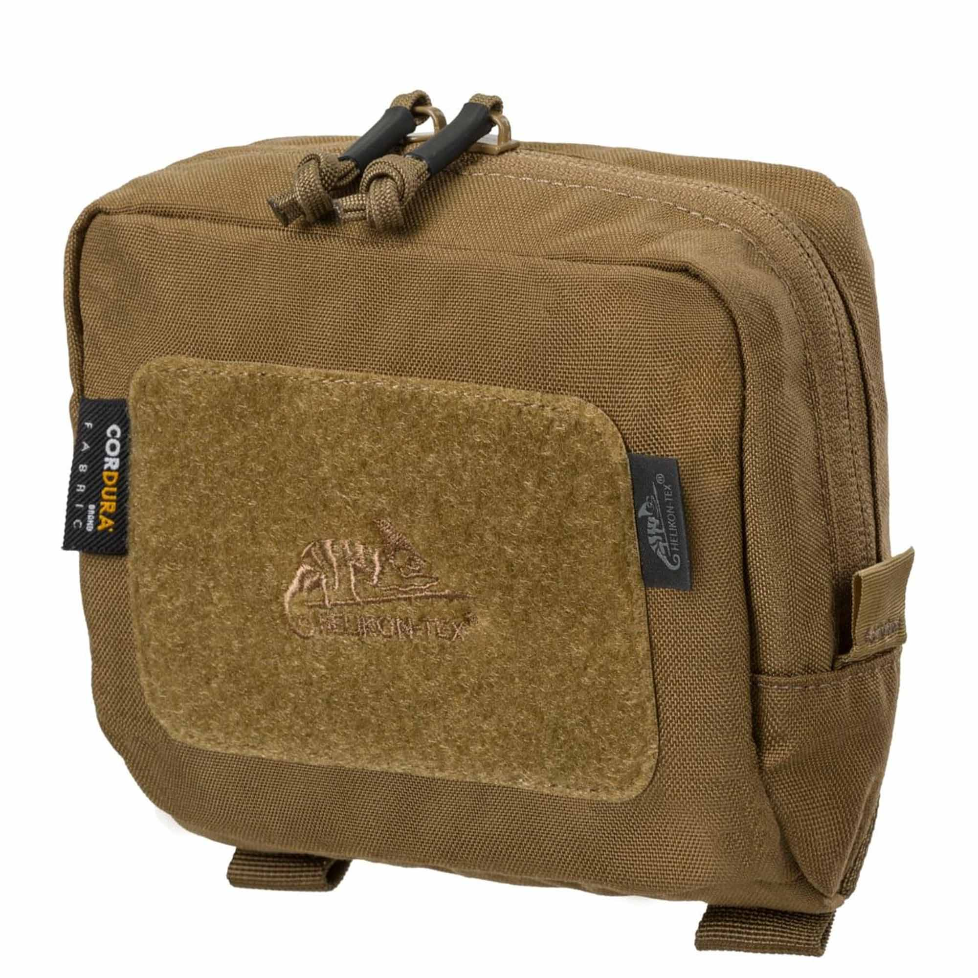Helikon-Tex Competition Utility Pouch coyote