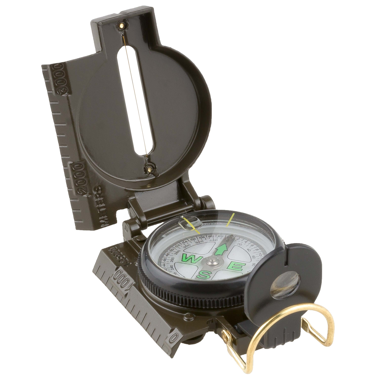 Herbertz Ranger Kompass