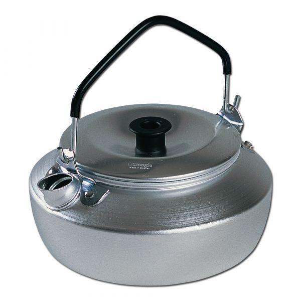 Trangia Wasserkessel 0,9 l