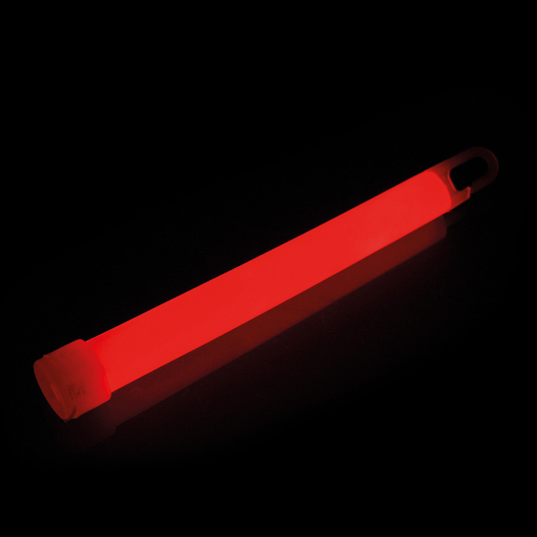 Power-Knicklicht KNIXS rot einzeln