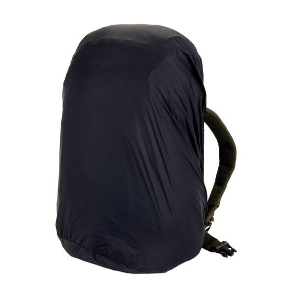 Snugpak Rucksackbezug Aquacover 70 L schwarz