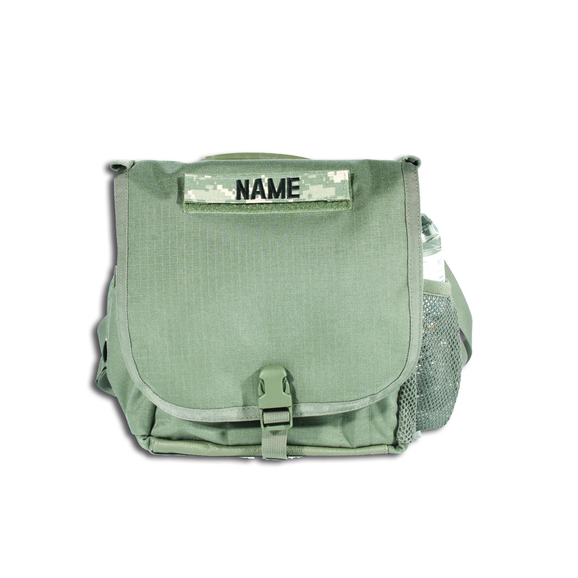Blackhawk Tactical Handbag foliage