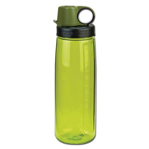 Nalgene Trinkflasche Everyday OTG 0,7 Liter grün
