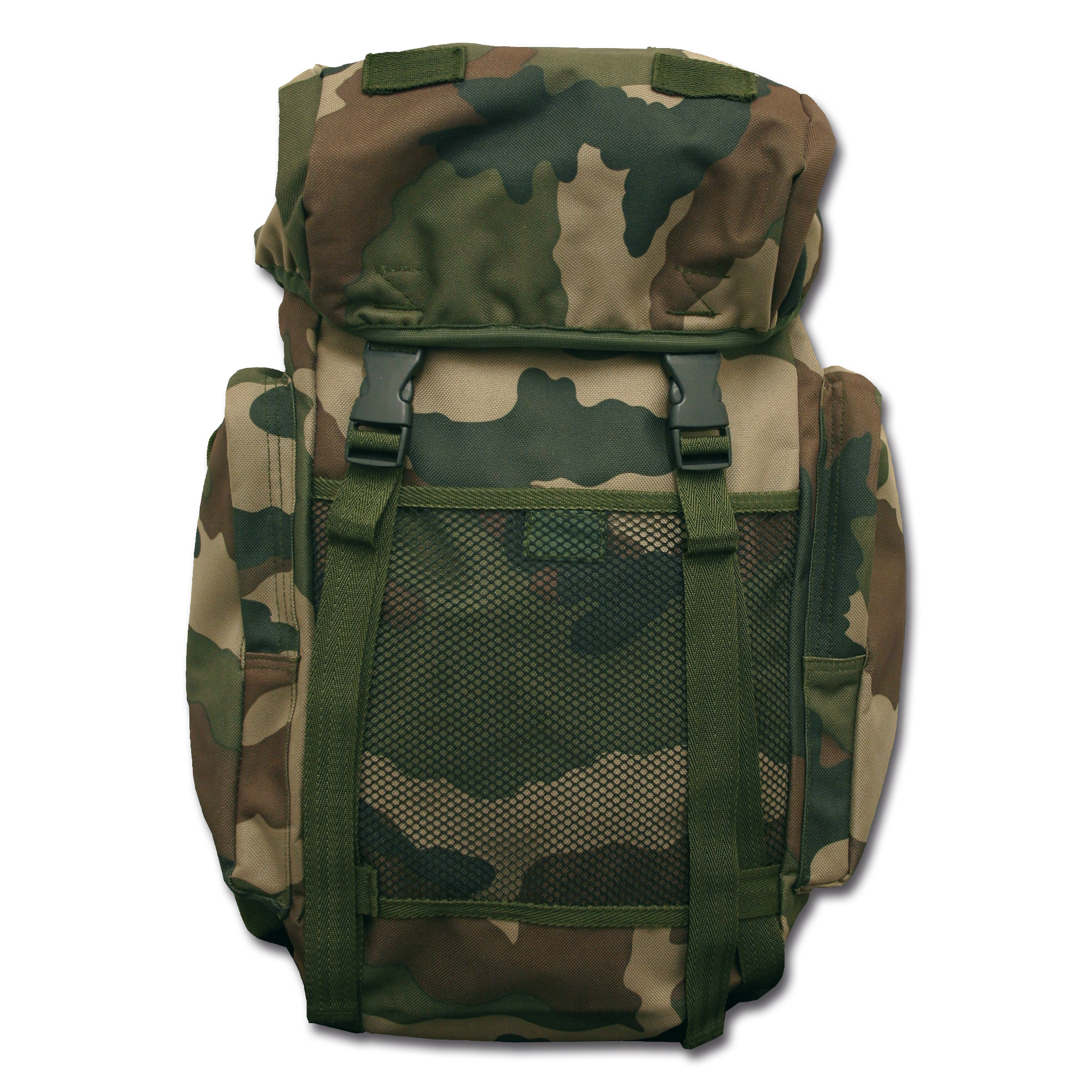 Rucksack DMB 35 CCE-tarn