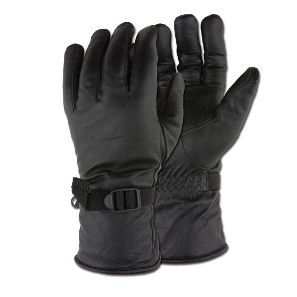 Pro-Force Handschuhe 95 Leather