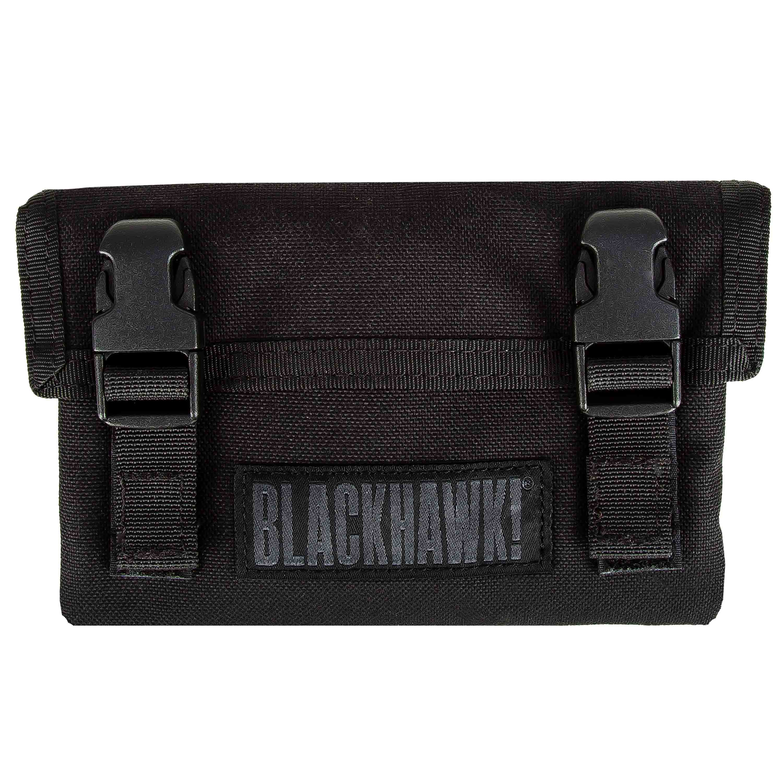 Blackhawk Extender schwarz