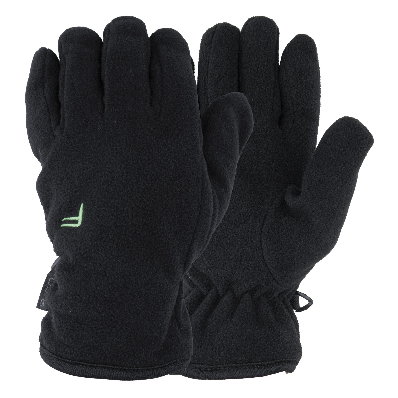 Handschuhe F Thinsulate schwarz