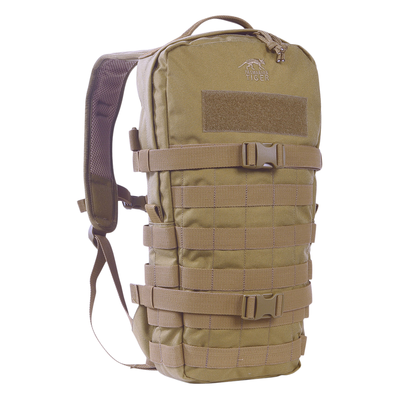 TT Rucksack Essential Pack MK II khaki