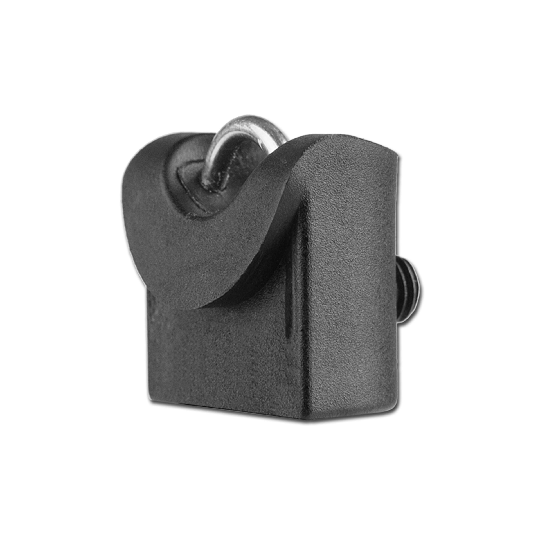 Fab Defense Glock Safety Cord Attachement