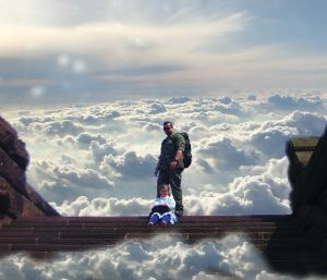 Asmc Willkommen im Himmel