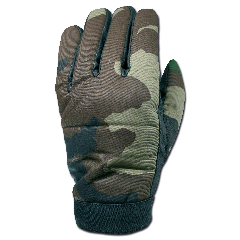 Handschuhe Specialist woodland