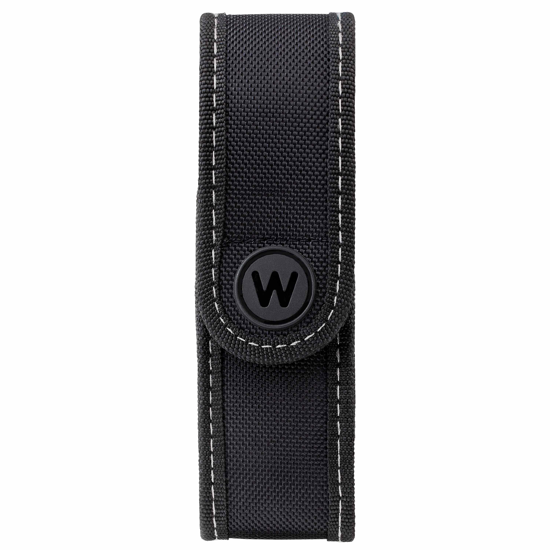 Walther Messertasche Universal Holster large schwarz