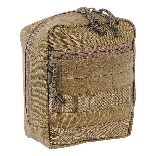 TT Tac Pouch 6 coyote