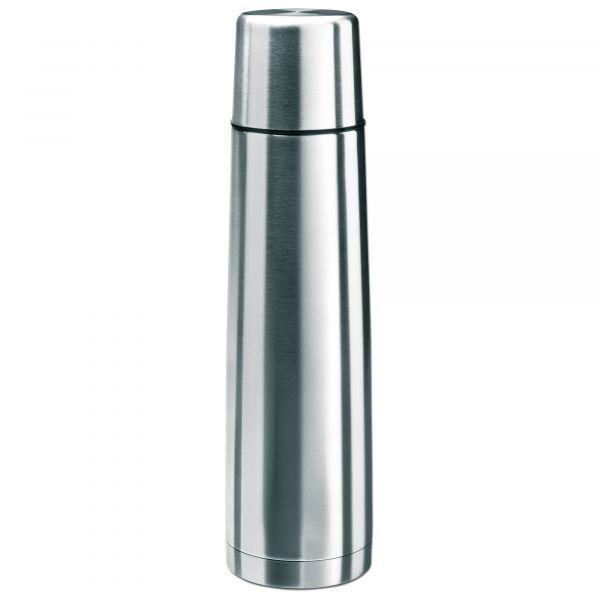 Isosteel Isolierflasche 0,9 L