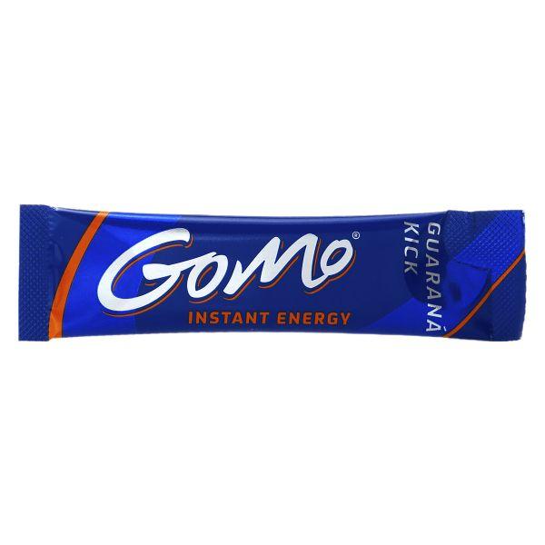 GoMo Energypulver Guaraná Kick 5.3 g