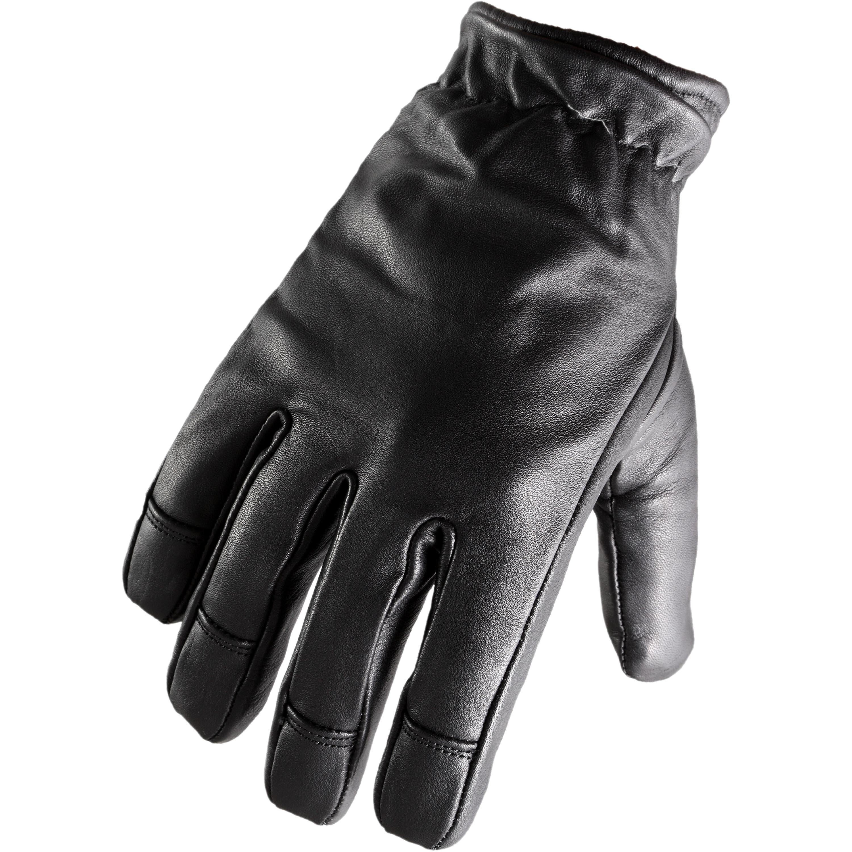 MTP Tactical Handschuh Leder Premium