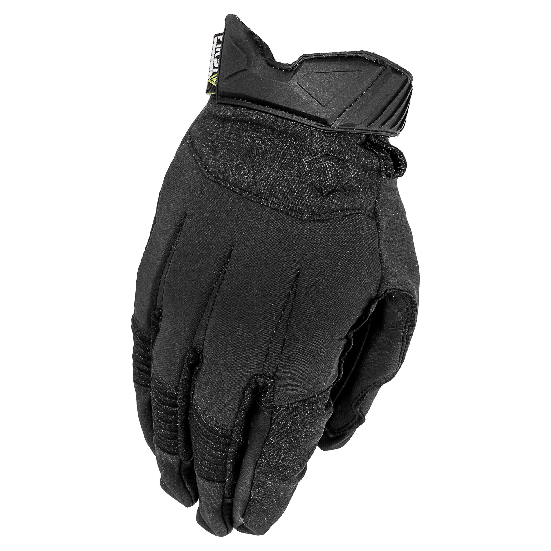 First Tactical Handschuhe Medium Duty Padded schwarz