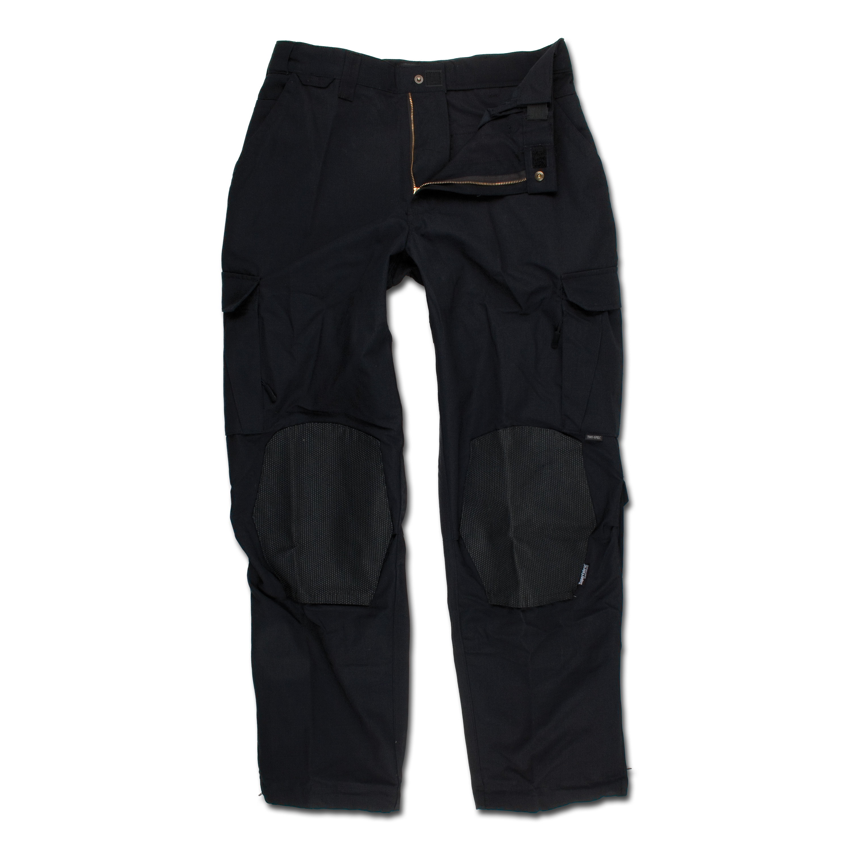 Feldhose Tru-Spec Tru Xtreme schwarz