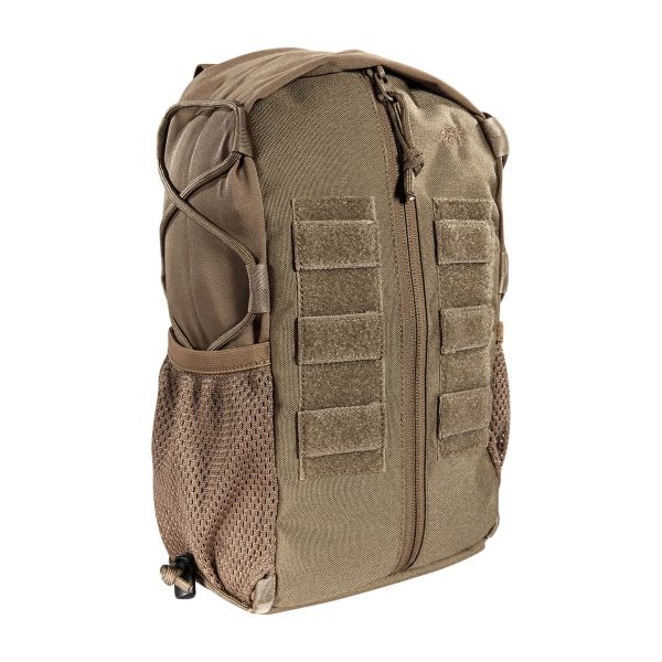 Tasmanian Tiger Tac Pouch 11 coyote brown