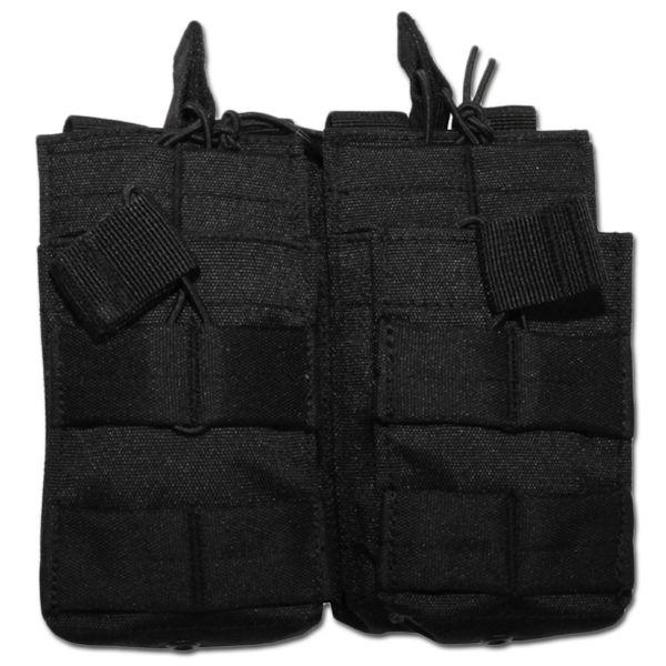 Modular Tasche MFH schwarz