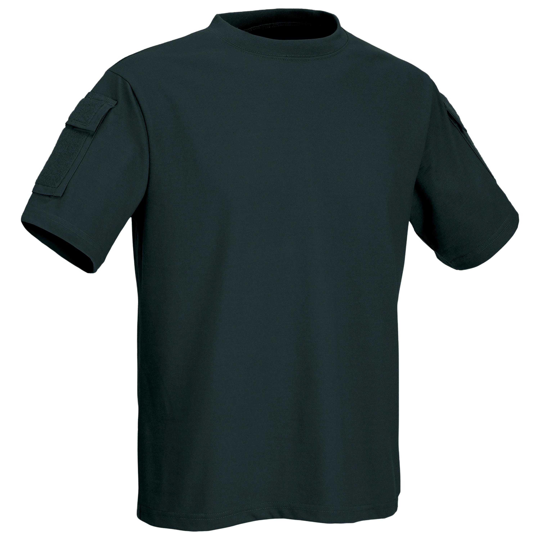 Defcon 5 Shirt Tactical schwarz
