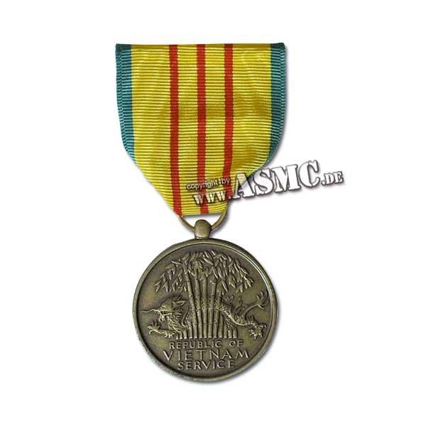 Orden Vietnam