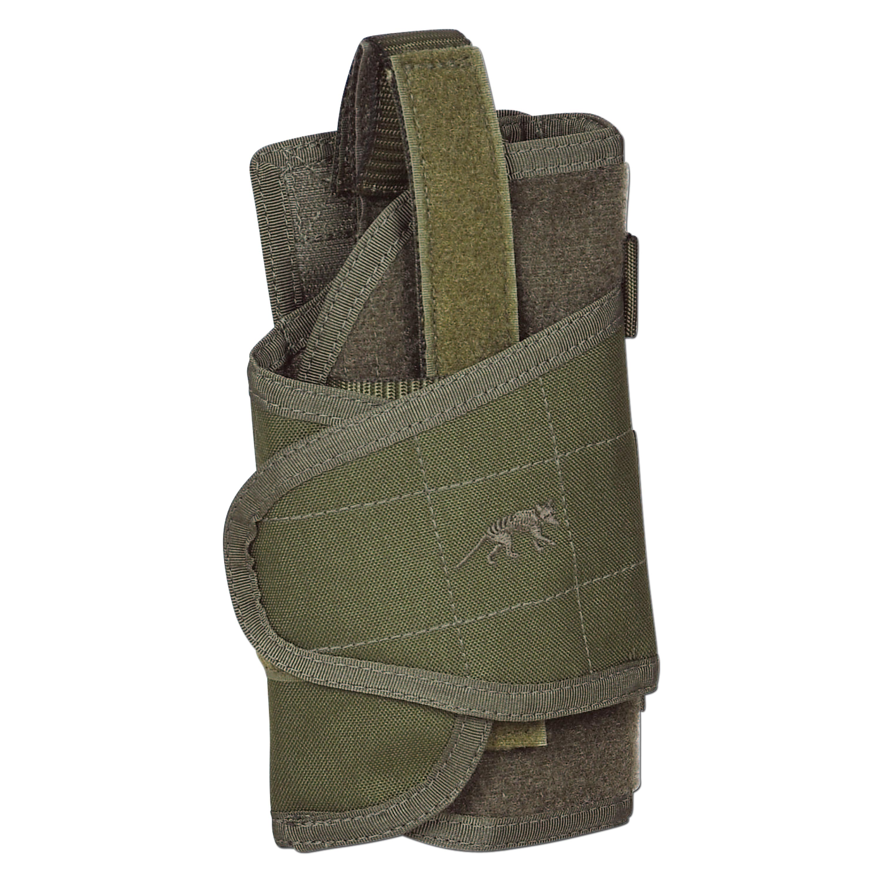 Tactical Holster TT MKII oliv
