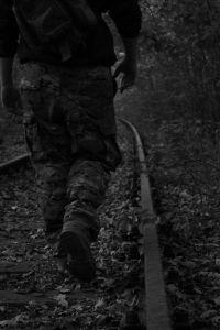 Railroade
